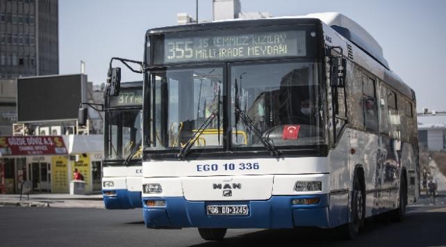 مواصلات النقل