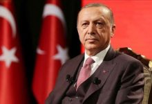 Photo of سوريون يوجهون رسالة للرئيس أردوغان.. هذا محتواها