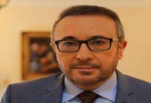 Photo of فيصل القاسم يكشف الجهة المسؤولة عن انفـ.ــ.ـجار بيروت