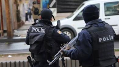 Photo of الشرطة التركية تعتـ.ــ.ـقل سوري وزوجته لن تصـ.ـدقو على ماذا عثرو في منزلهما