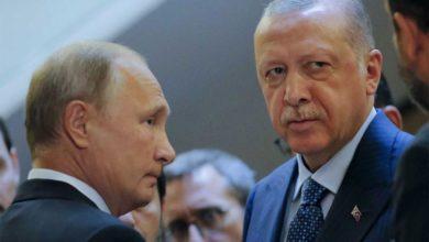Photo of إعلامي تركي يكشف عن أسباب الهجـ.ـوم على الدورية الروسية-التركية والجهة المحتمل وقوفها خلفه