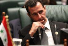 صورة مفـ.ـاجأة.. بديل للأسد يلوح في الأفق.. وينـ.ـتظر هذا الأمر