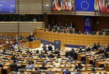 Photo of البرلمان الأوروبي يوافق على منح مساعدات بنحو 600 مليون يورو لدعم اللاجئين السوريين .. واليكم حصة اللاجئين في تركيا