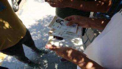 "Photo of تنبيه مهم بشأن هوية الحماية المؤقتة ""كميلك"" للاجـ.ــ.ـئين السوريين في تركيا"