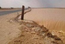Photo of علامات الساعة.. مؤشرات من سلطنة عمان واليمن والسعودية على القيامة (فيديو)