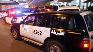Photo of سوري يتعرض لأغرب عملية نصـ.ـب واحتـ.ــ.ـيال في الكويت