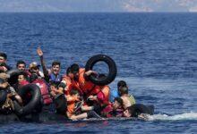 Photo of إيطاليا تعلن عن قرار صـ.ـادم بشأن اللاجئـ.ـين على أراضيها