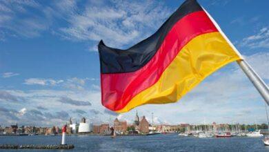 "Photo of ألمانيا تعلن عن خبر صـ.ــ.ـادم بشأن ""لمِّ شمل"" عائلات اللاجئين"