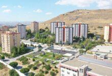 صورة بشرى سارة.. ولاية تركية تعلن بدء تأجير شقق فاخرة ب100 ليرة فقط شهريا