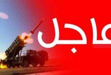 صورة عاجــــــــل/ قوات الأسد تقـ.ـصف مدينة الأتارب تزامنا مع آذان المغرب وسـ.ـقـ.ـوط قـ.ـتلـ.ـى وجـ.ـرحى