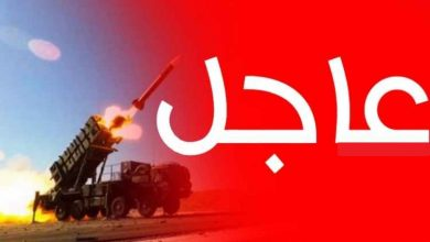 صورة ضـ.ـربة قـ.ـاضية,,,, أكثـ.ـر من 30 قتـ.ـيلا من ميليـ.ـشيات الأسد وإيران خلال دقائق فقط !!
