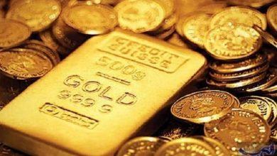 صورة رقم خـ.ـيالي// عقد زواج في دمشق بمقدم ومـ.ـؤخر 2000 ليرة ذهبية( أكثر من مليارين ليرة سورية)