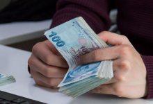 صورة هـــــــام….500 ليرة تركية خلال شهر رمضان للعائلات المحتاجة في تركيا