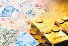 صورة الليرة التركية تحـ.ـقق تحسـ.ـناً كبـ.ـيراً في قيمتها أمام الدولار اليوم الخميس 7 كانون الثاني 2021