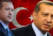 صورة أردوغان…من بائع سميت إلى زعيم أقوى دول العالم ( القصة كاملة )