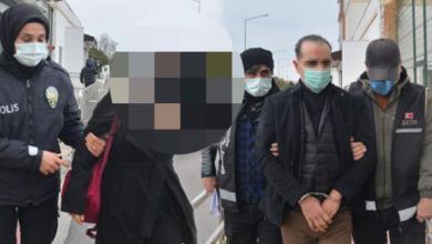 صورة القـ.ـبض على شـ.ـبكة تسـ.ـتغل أوراق اللاجئـ.ـين السوريين في تركيا وتستفيد ملايين الليرات