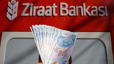 صورة بالتفاصيل…جميع المساعدات المالية والشروط للسوريين في تركيا