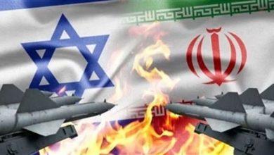 صورة إسـ.ـرائيل تهـ.ـدد بضـ.ـرب إيران دون الرجـ.ـوع للولايات المتحدة الأمريكية