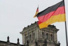 صورة بسبب السيادة .. دولة عربية تقـ.ـطع علاقاتها الدبلوماسية مع المانيا دون سـ.ـابق انـ.ـذار
