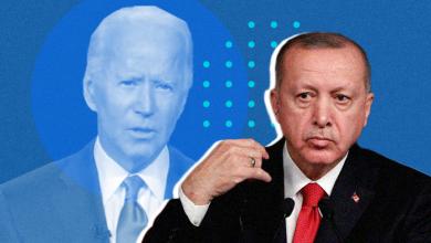 صورة العلاقات تتجه نحو الأسـ.ـوء…تركيا تستدعي السفير الأمريكي في أنقرة ( إبـ.ـادة الأرمن )