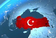 صورة من هو أغنى رجل ملياردير في تركيا تعرَف عليه !!!