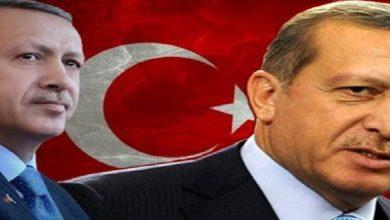 صورة شاهد بالفيديو…الحلم الذي توعد به أردوغان قبل 27 عاما يتحقق الجمعة القادمة