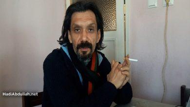 صورة في هـ.ـجـ.ـوم عنـ.ـصري…صحفي تركي اللاجئ السوري حصل على 3455 ليرة قبل الإغلاق الكلي