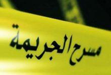 صورة سوري يرتكـ.ـب جـ.ـريمـ.ـة وحـ.ـشـ.ـية بحق فتاة سورية في لبنان والسبب ؟!