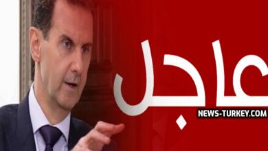 صورة سوريا 6