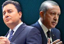صورة معارض تركي كبير….المعارضة التركية لن تستطيع إعادة السوريين إلى سوريا والسبب !